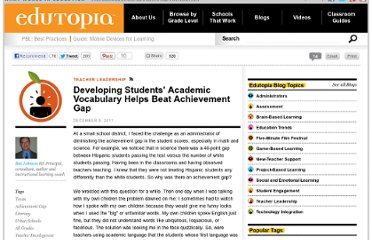 http://www.edutopia.org/blog/academic-vocabulary-strategies-achievement-gap-decrease-ben-johnson