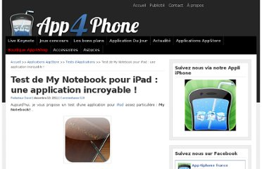http://app4phone.fr/article-32118/test-my-notebook-ipad-incroyable
