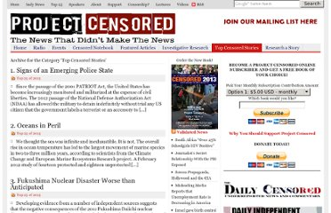 http://www.projectcensored.org/top-stories/articles/category/top-stories/