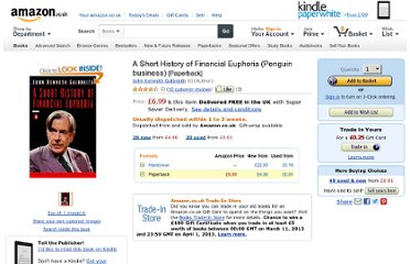 http://www.amazon.co.uk/History-Financial-Euphoria-Penguin-business/dp/0140238565