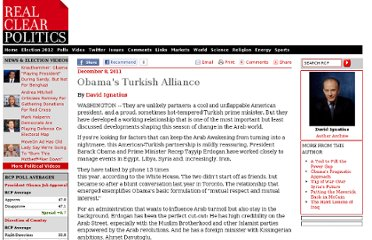 http://www.realclearpolitics.com/articles/2011/12/08/the_oddly_effective_couple_112319.html