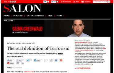 http://www.salon.com/2011/12/10/the_real_definition_of_terrorism/
