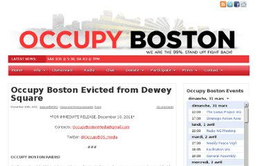 http://www.occupyboston.org/2011/12/10/3241/