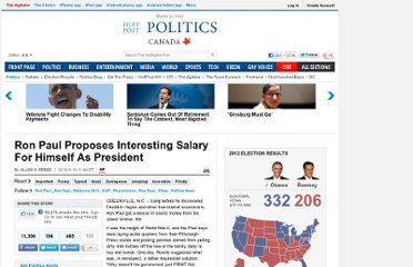 http://www.huffingtonpost.com/2011/12/10/ron-paul-proposes-interes_n_1140723.html