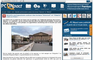 http://www.pcinpact.com/news/66013-illimite-internet-protection-consommateur-marketing.htm