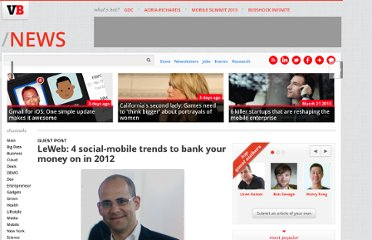 http://venturebeat.com/2011/12/10/leweb-4-social-mobile-trends-to-bank-your-money-on-in-2012/