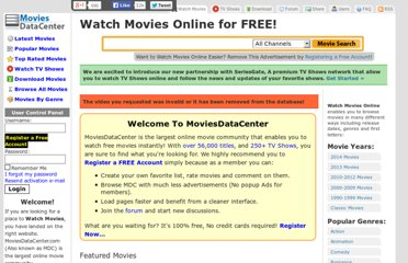 http://www.moviesdatacenter.com/Movies/Wolverine-And-The-X-men-Fate-Of-The-Future-2009.html