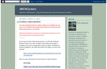 http://archcareers.blogspot.com/2010/08/architect-salary-question.html