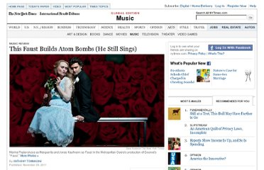 http://www.nytimes.com/2011/12/01/arts/music/a-review-of-the-metropolitan-operas-faust.html