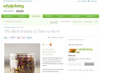 http://www.wholeliving.com/136112/best-snacks-take-work
