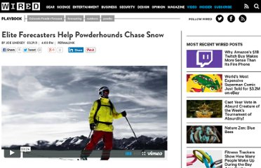 http://www.wired.com/playbook/2011/03/elite-snow-forecasters/