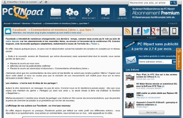 http://www.pcinpact.com/news/66018-facebook-ticker-listes-commentaires-jaime.htm