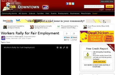 http://downtown.wgrz.com/news/news/61575-workers-rally-fair-employment