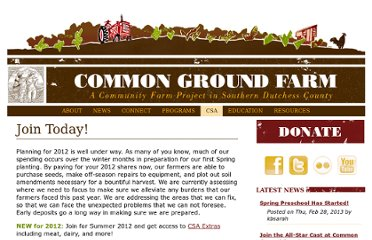 http://www.commongroundfarm.org/CSA/join_today.html