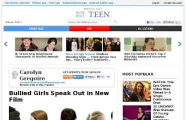 http://www.huffingtonpost.com/2011/09/29/bullying-girls-documentary_n_987778.html