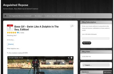 http://anguishedrepose.com/2011/12/09/boss-gif-swim-like-a-dolphin-in-the-sea-edition/