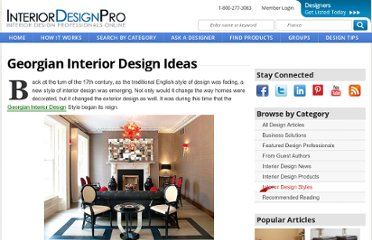 http://www.interiordesignpro.org/blog/georgian-interior-design