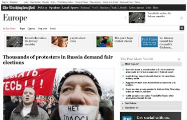 http://www.washingtonpost.com/world/europe/thousands-of-protesters-in-russia-demand-fair-elections/2011/12/10/gIQAru4XkO_story.html