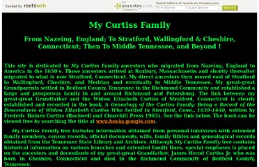 http://freepages.family.rootsweb.ancestry.com/~mycurtissfamily/