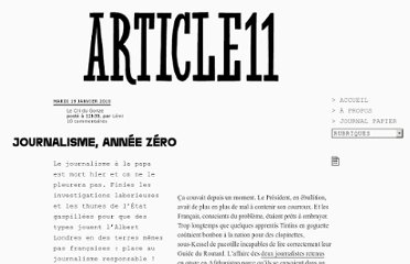 http://www.article11.info/?Journalisme-annee-zero