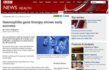 http://www.bbc.co.uk/news/health-16107411