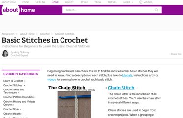 http://crochet.about.com/od/crochetstitches/tp/basic-stitches.htm