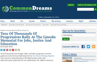 https://www.commondreams.org/headline/2010/10/02-6