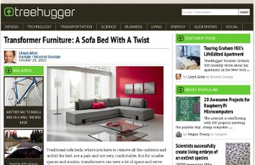 http://www.treehugger.com/interior-design/transformer-furniture-a-sofa-bed-with-a-twist.html