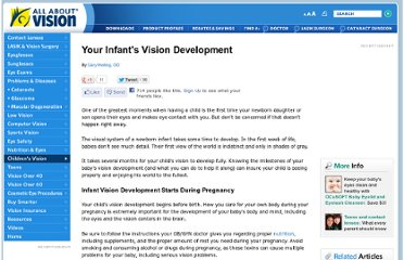 http://www.allaboutvision.com/parents/infants.htm