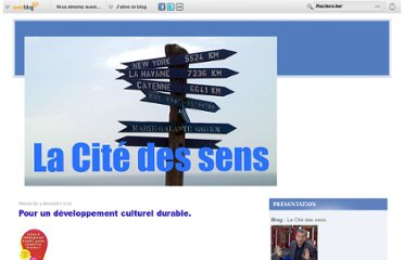 http://cite.over-blog.com/article-pour-un-developpement-culturel-durable-91156713.html