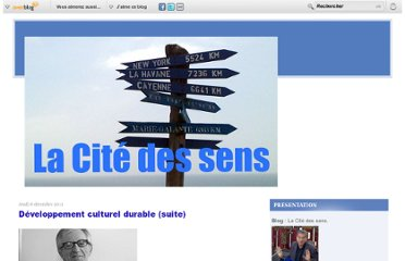 http://cite.over-blog.com/article-developpement-culturel-durable-suite-91799833.html