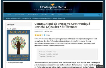 http://blog.pr-rooms.com/2011/12/10/communique-de-presse-communique-enrichi-differences/