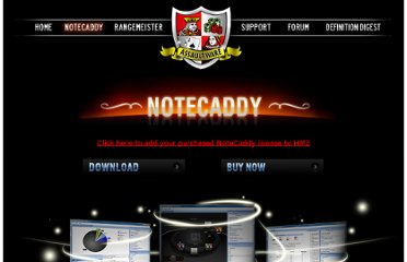 http://assaultware.com/note_caddy.aspx