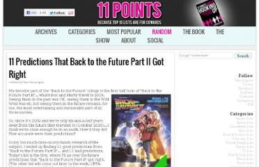 http://www.11points.com/Movies/11_Predictions_That_Back_to_the_Future_Part_II_Got_Right