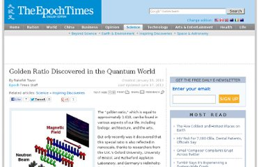 http://www.theepochtimes.com/n2/science/golden-ratio-discovered-in-the-quantum-world-28208.html