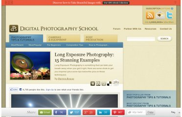 http://digital-photography-school.com/long-exposure-photography