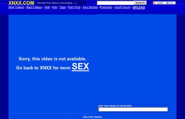 Desi Hindi Urdu English Indian Sex Stories With Naked Pictures: Oye Baap Re ...