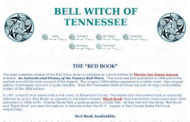 http://bellwitch02.tripod.com/the_red_book.htm