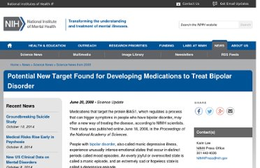 http://www.nimh.nih.gov/science-news/2008/potential-new-target-found-for-developing-medications-to-treat-bipolar-disorder.shtml