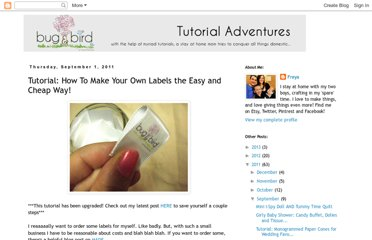 http://tutorialadventures.blogspot.com/2011/09/tutorial-how-to-make-your-own-labels.html