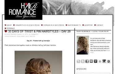 http://www.hairromance.com/2011/05/30-days-of-twist-pin-hairstyles-%e2%80%93-day-20.html