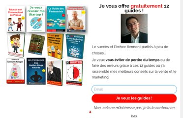 http://www.conseilsmarketing.com/e-marketing/mieux-s%e2%80%99organiser-avec-le-mind-mapping