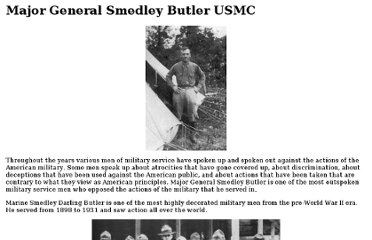 http://www.rationalrevolution.net/war/major_general_smedley_butler_usm.htm