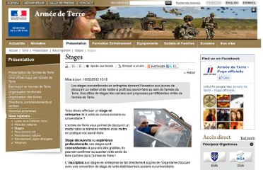 http://www.defense.gouv.fr/terre/presentation/nous-rejoindre/stages/stages/(language)/fre-FR