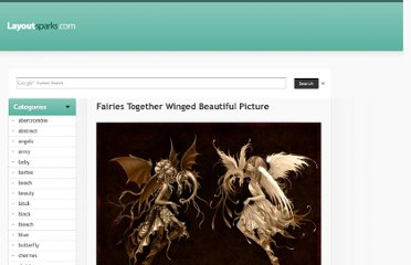 http://www.layoutsparks.com/1/26324/fairies-together-winged-beautiful-31000.html