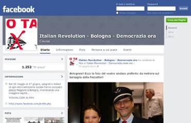 http://it-it.facebook.com/pages/Italian-Revolution-Bologna-Democrazia-ora/212126175484738