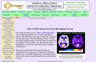 http://www.normalbreathing.com/how-to/how-to-fall-asleep-fast.php