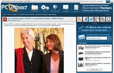 http://www.pcinpact.com/news/60586-acta-hadopi-bercy-accord-commission.htm