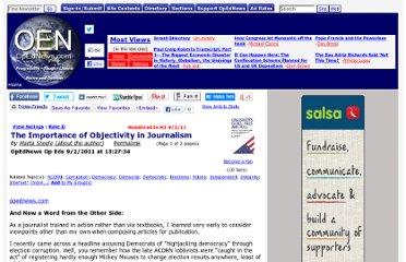http://www.opednews.com/articles/The-Importance-of-Objectiv-by-Marta-Steele-110902-444.html