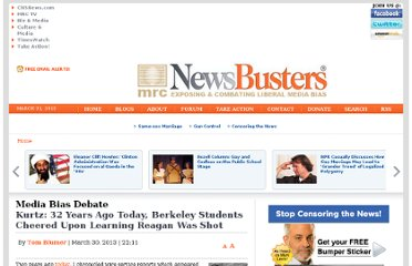 http://newsbusters.org/issues/media-bias-debate